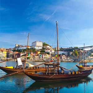 Portuguese Complete Course (Beginner to Advanced levels) Image
