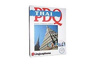 Thai PDQ Course