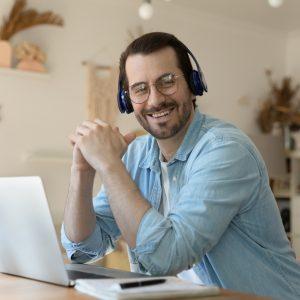 Linguaphone online language learning